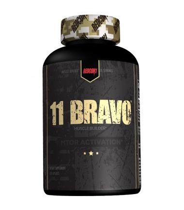 11 Bravo (30 servings)
