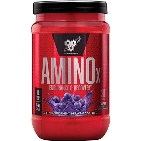 Amino X (30 servings)