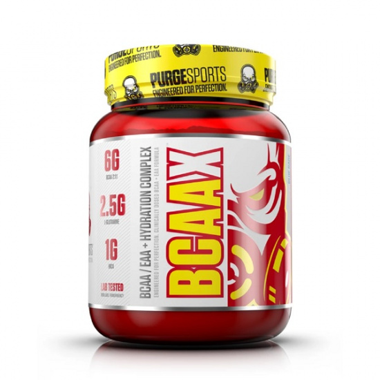 BCAA X (30 servings)