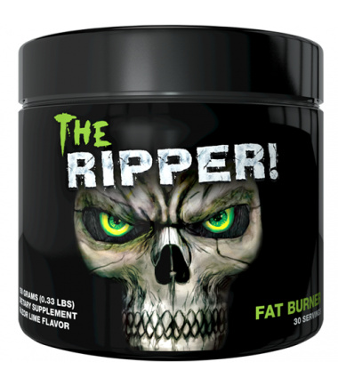 The Ripper (30 servings)