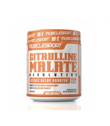 Citrulline Malate (100 servings)