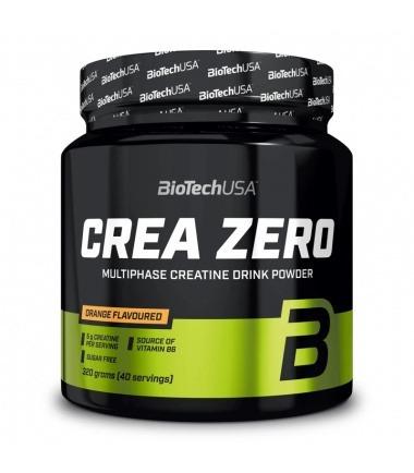 Crea Zero (360 g.)