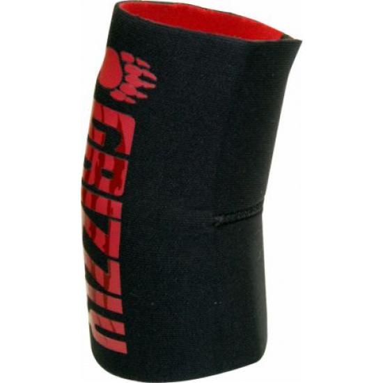 Elbow Sleeve (1 sleeve)