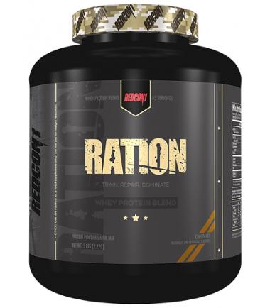 Ration (5 lbs.)
