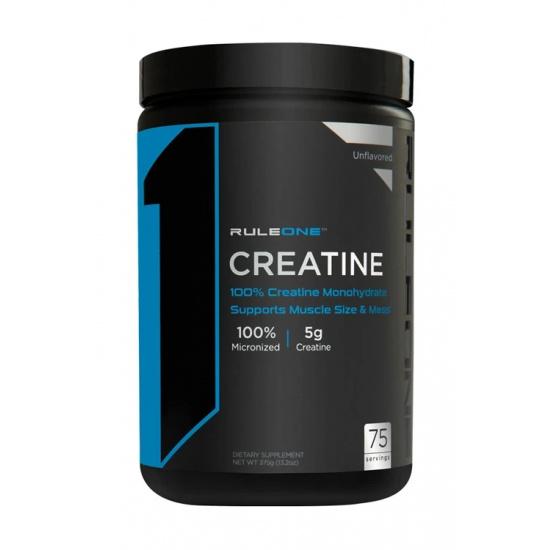 Rule 1 Creatine (75 servings)