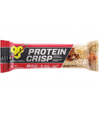 Syntha-6 Protein Crisp (1bar)