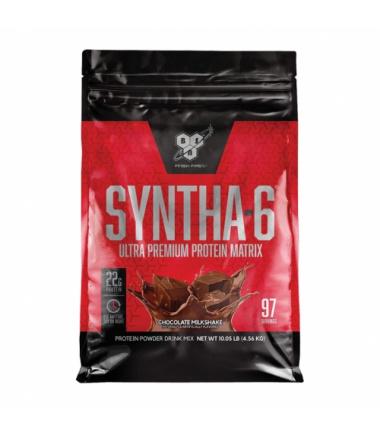Syntha-6 (10.05 Lbs.)