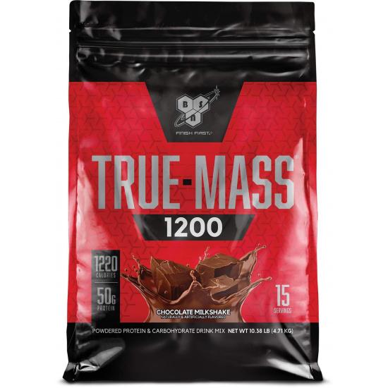 True-Mass 1200 (10.25 Lbs.)