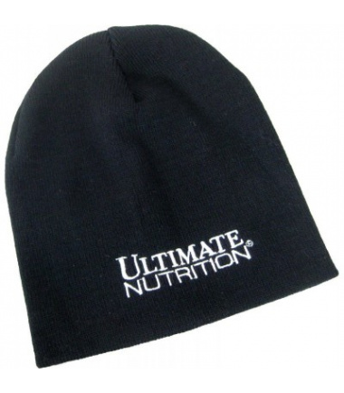 Ultimate Nutrition Beanie