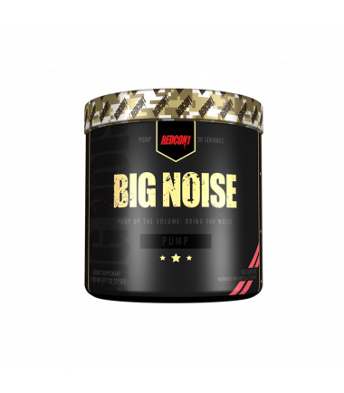 Big Noise (30 servings)