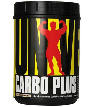Carbo Plus (1 lbs.)