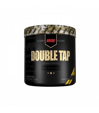 Double Tap Powder (40 servings)