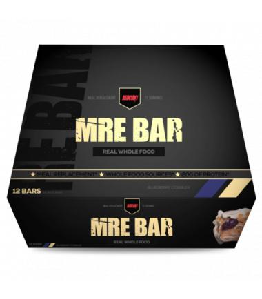 MRE Bar (12 Bars)