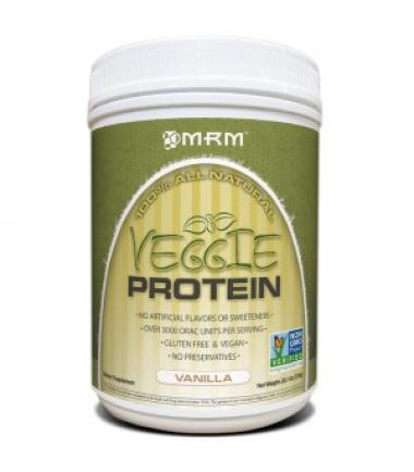 Veggie Protein (570 g)