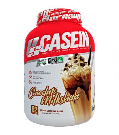 PS Casein (4 lbs.)
