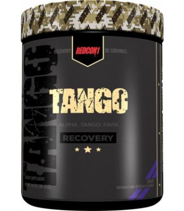 Tango (30 servings)