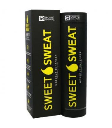Sweet Sweat Stick, Workout Enhancer (6.4 oz.)