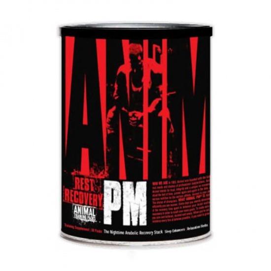 Animal PM (30 packs)