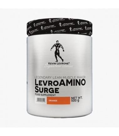 LevroAmino Surge (29 servings)