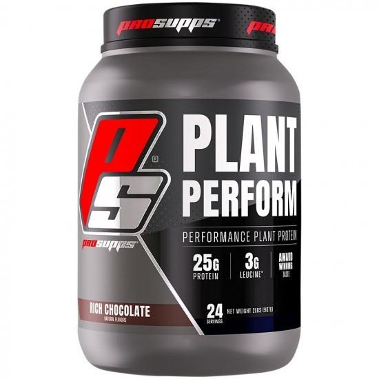 Plant Perform (2 lbs)