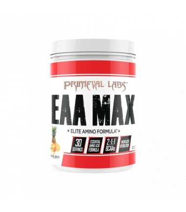 EAA Max (30 servings)