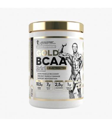 Gold BCAA 2:1:1 (30 servings)