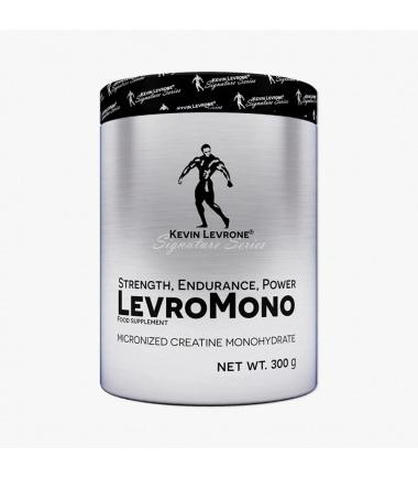 LevroMono (67 servings)