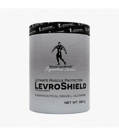 LevroShield (67 servings)