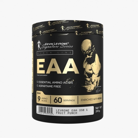 Levrone EAA (31 servings)